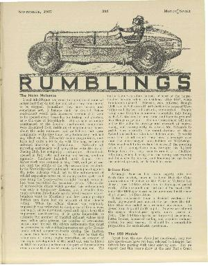 Page 35 of September 1937 archive issue thumbnail