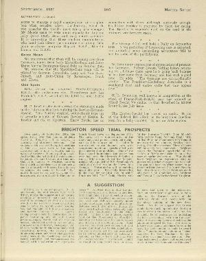 Page 37 of September 1937 archive issue thumbnail