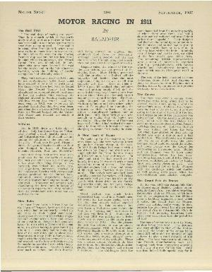 Page 38 of September 1937 archive issue thumbnail