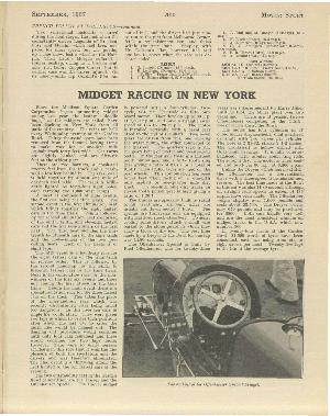 Page 7 of September 1937 archive issue thumbnail
