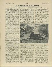 Page 11 of September 1938 issue thumbnail