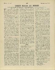 Page 16 of September 1938 issue thumbnail