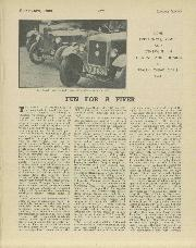 Page 17 of September 1938 issue thumbnail