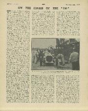 Page 20 of September 1938 issue thumbnail