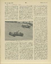 Archive issue September 1938 page 21 article thumbnail