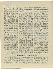Archive issue September 1938 page 22 article thumbnail