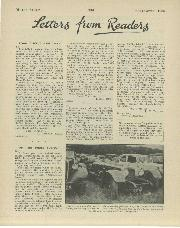 Page 26 of September 1938 issue thumbnail