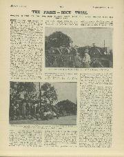 Page 28 of September 1938 issue thumbnail