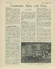 Page 30 of September 1938 issue thumbnail
