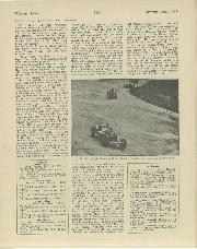 Archive issue September 1938 page 6 article thumbnail