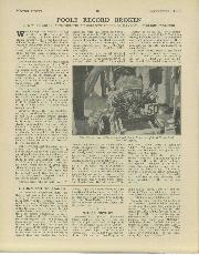 Page 8 of September 1938 issue thumbnail