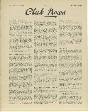 Page 13 of September 1938 archive issue thumbnail