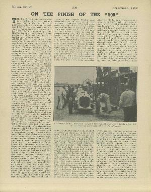 Page 20 of September 1938 archive issue thumbnail
