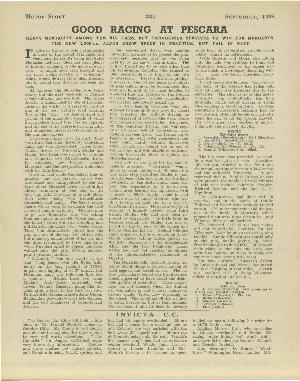 Page 24 of September 1938 archive issue thumbnail