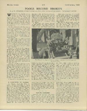 Page 8 of September 1938 archive issue thumbnail