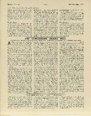 Archive issue September 1939 page 10 article thumbnail