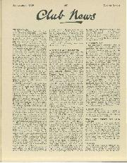 Page 13 of September 1939 issue thumbnail