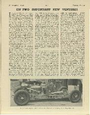 Page 21 of September 1939 issue thumbnail