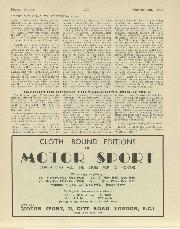 Page 22 of September 1939 issue thumbnail