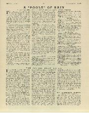 Page 24 of September 1939 issue thumbnail