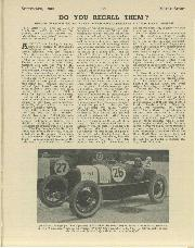 Archive issue September 1939 page 25 article thumbnail