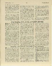 Archive issue September 1939 page 27 article thumbnail