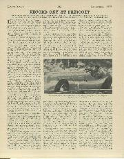 Page 28 of September 1939 issue thumbnail