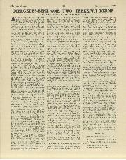 Page 6 of September 1939 issue thumbnail