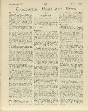 Archive issue September 1939 page 9 article thumbnail