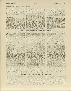 Page 10 of September 1939 archive issue thumbnail