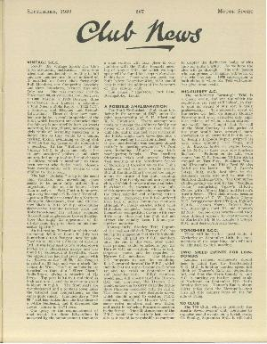 Page 13 of September 1939 archive issue thumbnail
