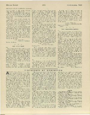 Page 18 of September 1939 archive issue thumbnail
