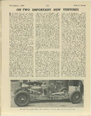 Page 21 of September 1939 archive issue thumbnail