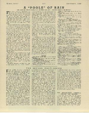 Page 24 of September 1939 archive issue thumbnail