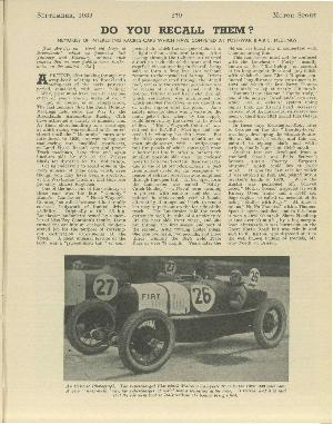 Page 25 of September 1939 archive issue thumbnail