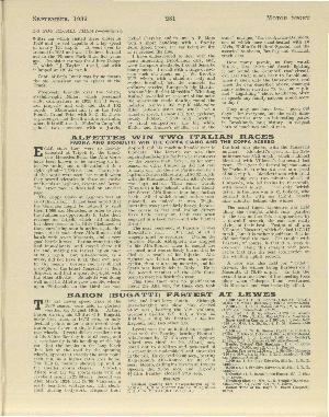 Page 27 of September 1939 archive issue thumbnail