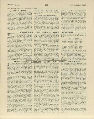 Page 8 of September 1939 archive issue thumbnail