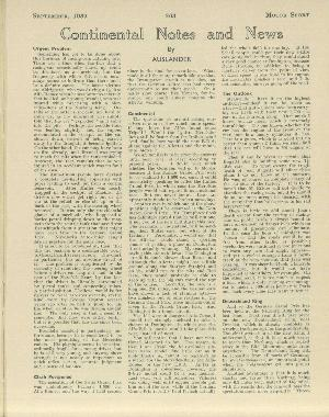 Page 9 of September 1939 archive issue thumbnail
