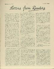Page 11 of September 1940 issue thumbnail