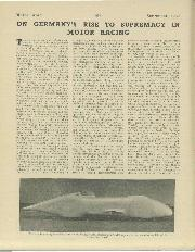 Page 12 of September 1940 issue thumbnail