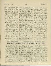 Archive issue September 1940 page 13 article thumbnail