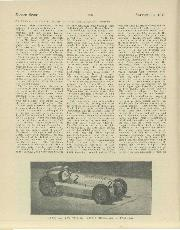Archive issue September 1940 page 14 article thumbnail