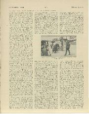 Archive issue September 1940 page 15 article thumbnail