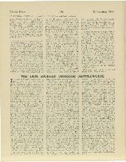 Page 16 of September 1940 issue thumbnail