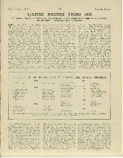 Page 3 of September 1940 issue thumbnail