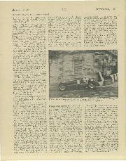 Archive issue September 1940 page 4 article thumbnail