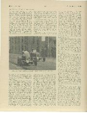 Archive issue September 1940 page 6 article thumbnail