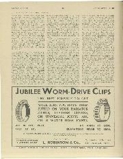 Archive issue September 1940 page 8 article thumbnail