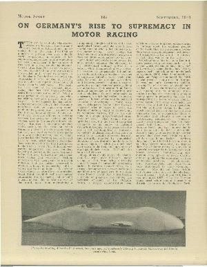 Page 12 of September 1940 archive issue thumbnail