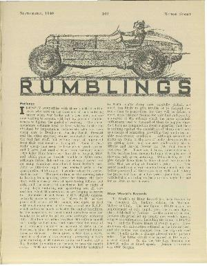 Page 17 of September 1940 archive issue thumbnail